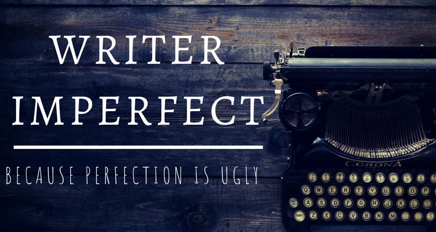 writer imperfect